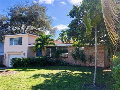 Photo of 260 NE 3rd Street, Boca Raton, FL 33432 (MLS # RX-10592761)