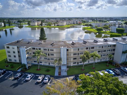 Foto de inmueble con direccion 2028 Ainslie Drive B Boca Raton FL 33434 con MLS RX-10636761