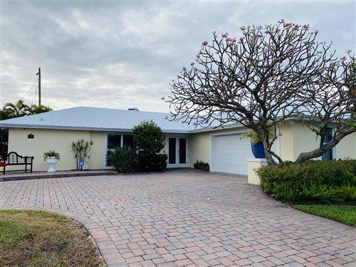 Photo of 1190 Morse Boulevard, Singer Island, FL 33404 (MLS # RX-10704761)