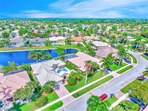 Photo of 20107 Ocean Key Drive, Boca Raton, FL 33498 (MLS # RX-10706761)