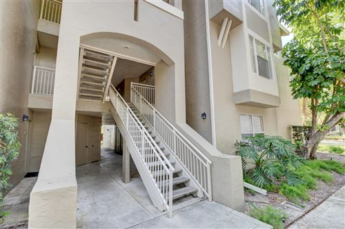 Photo of 1745 Palm Cove Boulevard #3-207, Delray Beach, FL 33445 (MLS # RX-10708761)