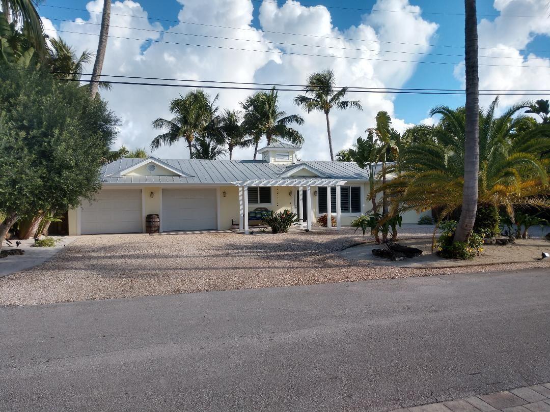 8413 SE Banyan Tree Street, Hobe Sound, FL 33455 - #: RX-10648761