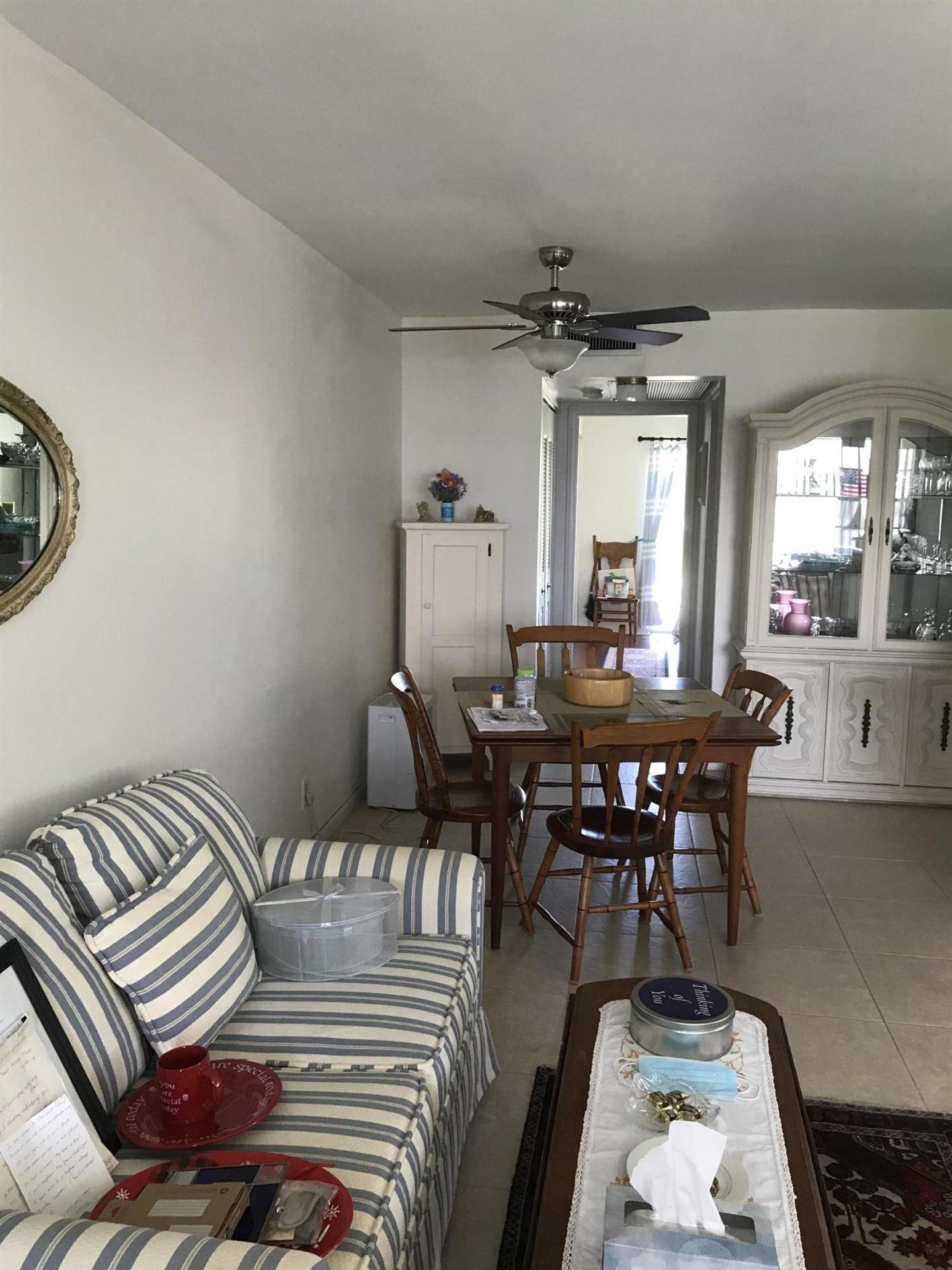300 Northampton O, West Palm Beach, FL 33417 - #: RX-10666761