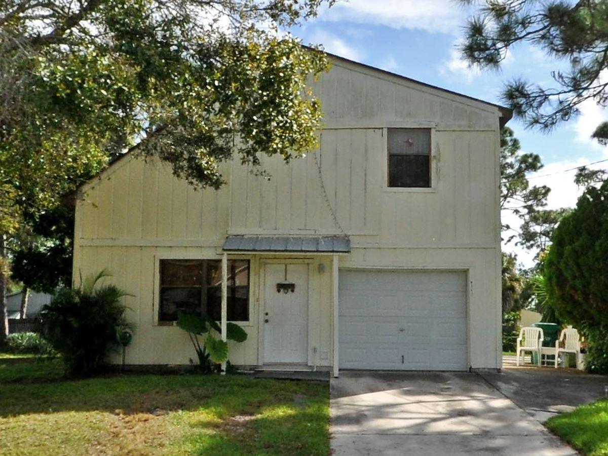 6012 Birch Drive, Fort Pierce, FL 34982 - #: RX-10721761