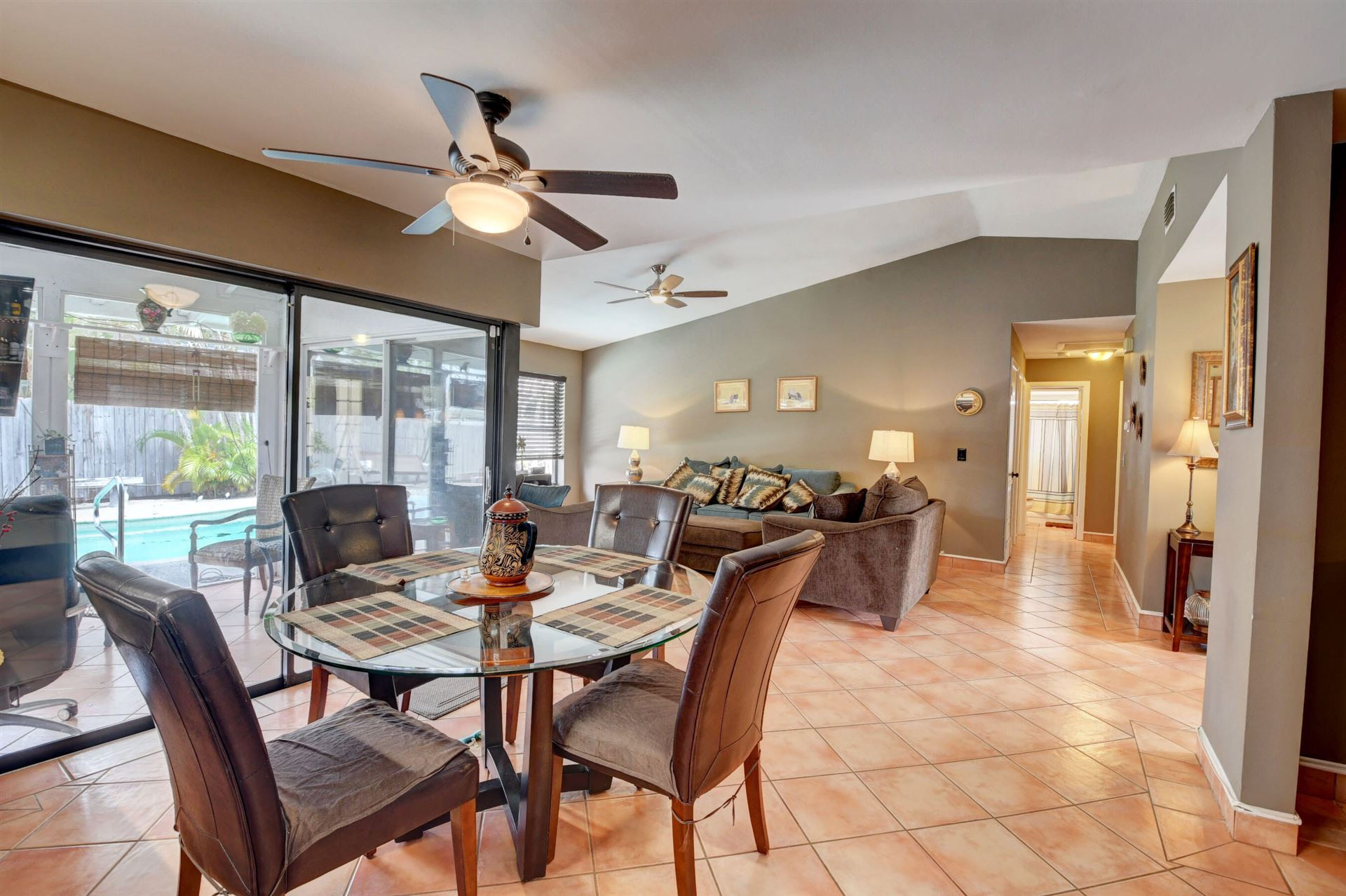 17551 Weeping Willow Trail, Boca Raton, FL 33487 - #: RX-10724761