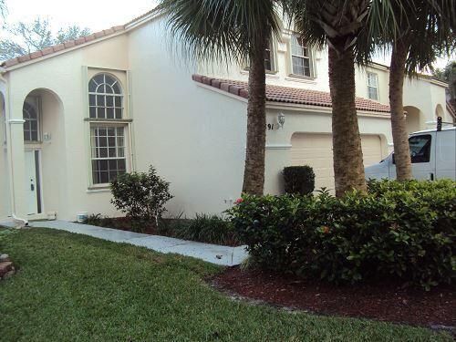 Photo of 191 NW 152 Lane, Pembroke Pines, FL 33028 (MLS # RX-10746762)