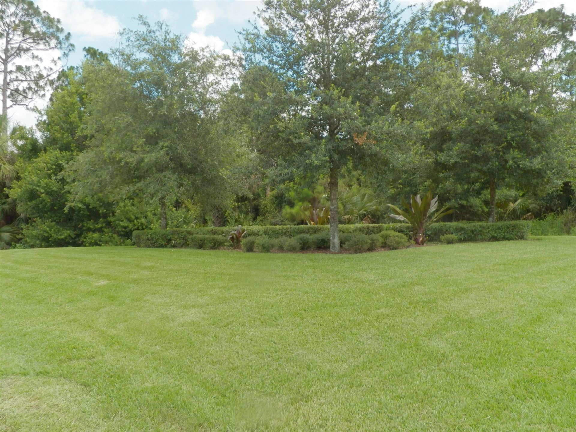 Photo of 6717 SW Silver Wolf Drive, Palm City, FL 34990 (MLS # RX-10631762)