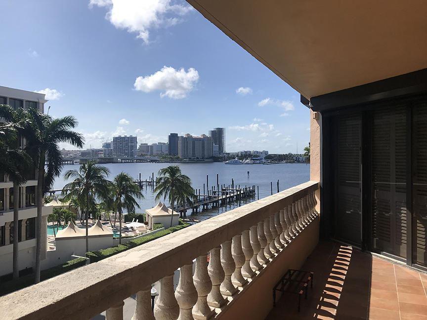 200 Bradley Place #401, Palm Beach, FL 33480 - #: RX-10679762