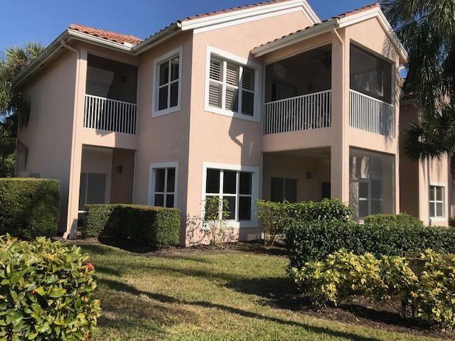 9995 Perfect Drive, Port Saint Lucie, FL 34986 - #: RX-10686762