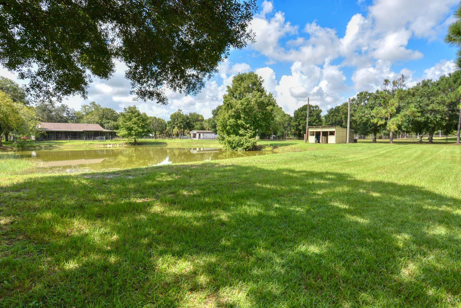 10950 Schwab Road, Fort Pierce, FL 34945 - MLS#: RX-10739762