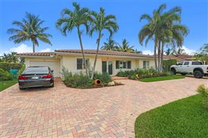 Photo of 945 Isles Road, Boynton Beach, FL 33435 (MLS # RX-10539763)