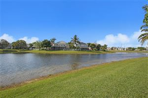 Photo of Listing MLS rx in 133 Kensington Way Royal Palm Beach FL 33414