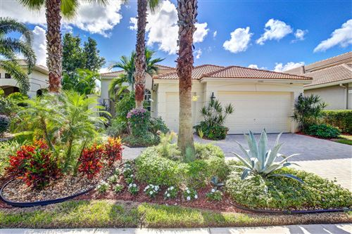 Photo of 10562 Northgreen Drive, Lake Worth, FL 33449 (MLS # RX-10584763)