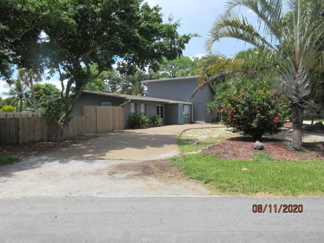 433 NE 24th Avenue, Pompano Beach, FL 33062 - #: RX-10648763