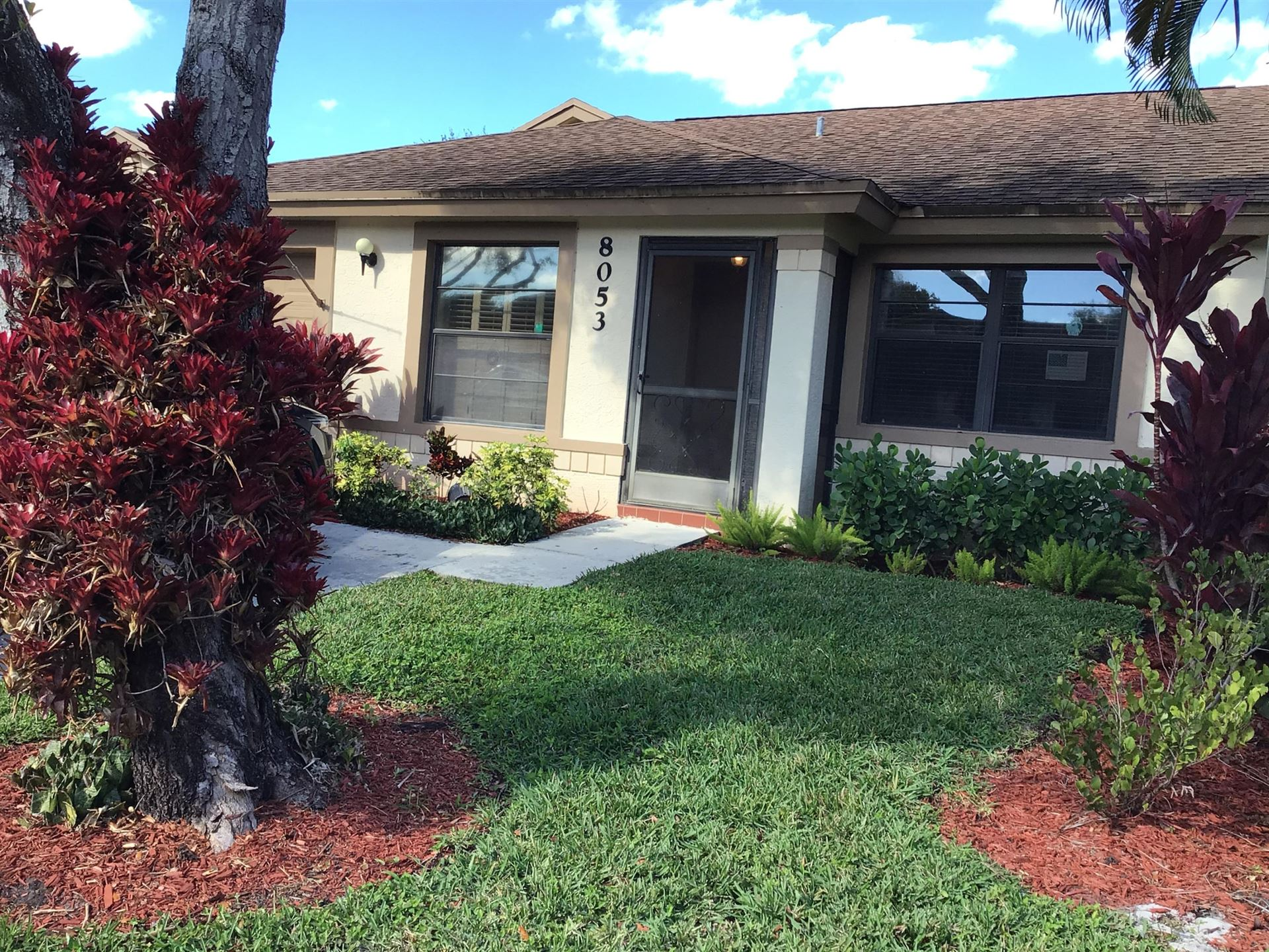 8053 Summerview Terrace, Boca Raton, FL 33496 - #: RX-10685763