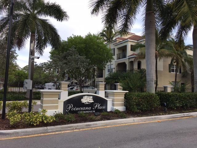 Photo of 5960 W Sample Road #303, Coral Springs, FL 33067 (MLS # RX-10714763)