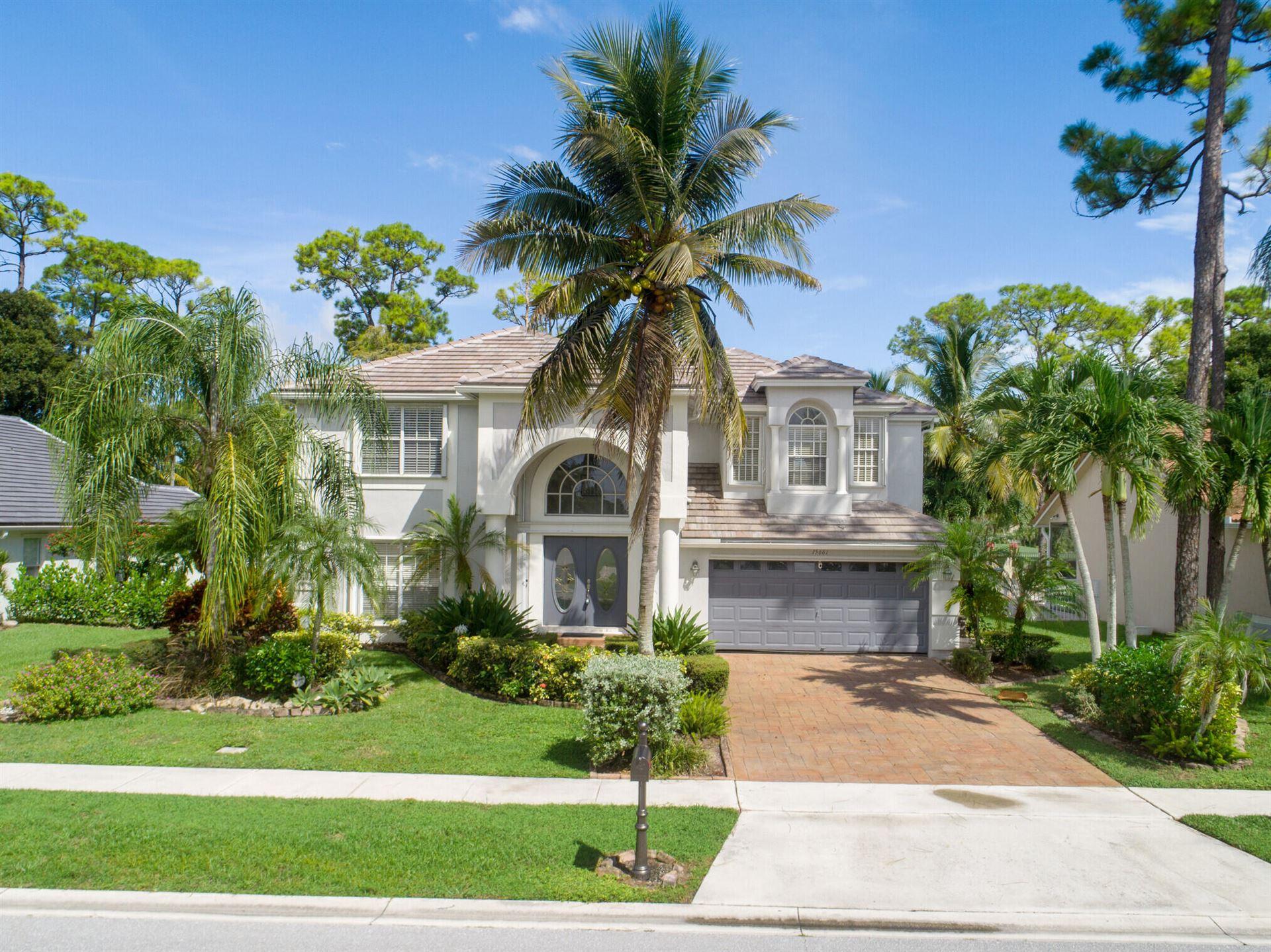 15661 Bent Creek Road, Wellington, FL 33414 - #: RX-10745763
