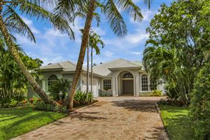 Photo of 10801 SE Arielle Terrace, Tequesta, FL 33469 (MLS # RX-10553764)