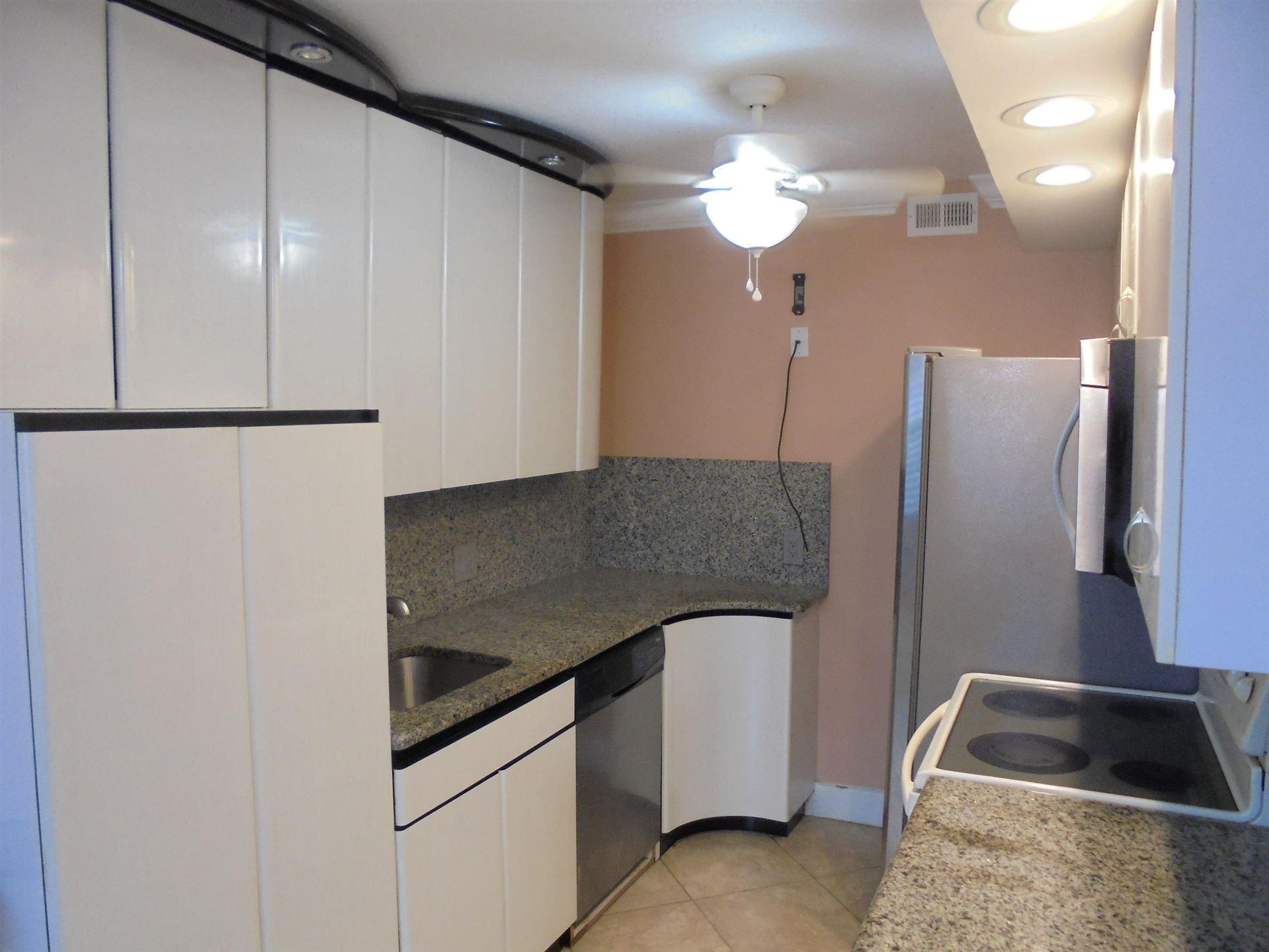 3042 Exeter C, Boca Raton, FL 33434 - MLS#: RX-10601764