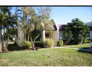 119 Lake Susan Drive, West Palm Beach, FL 33411 - MLS#: RX-10732764