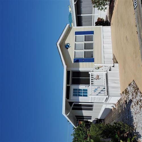 Photo of 900 Juno Ocean Walk #B22, Juno Beach, FL 33408 (MLS # RX-10606765)