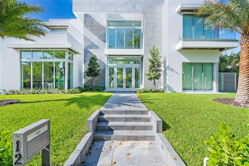 Photo of 126 Beverly Road, West Palm Beach, FL 33405 (MLS # RX-10728765)
