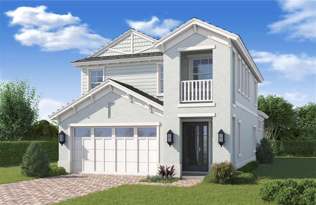 149 Bonnette Hunt Club Lane, Palm Beach Gardens, FL 33418 - #: RX-10534765