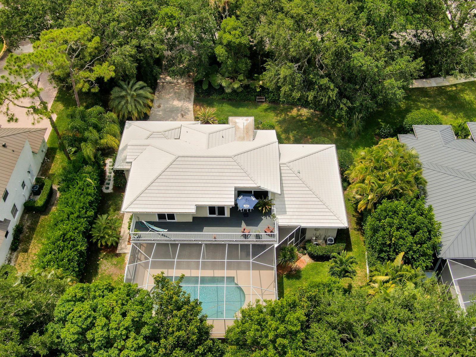 19115 SE Coral Reef Lane, Jupiter, FL 33458 - #: RX-10617765