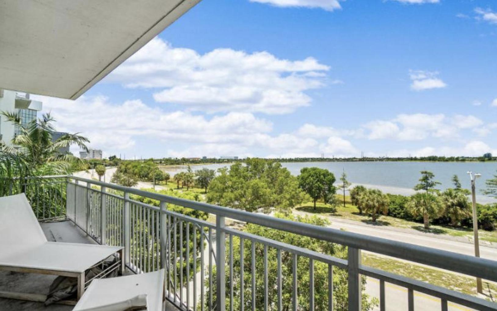 300 S Australian Avenue #313, West Palm Beach, FL 33401 - #: RX-10641765