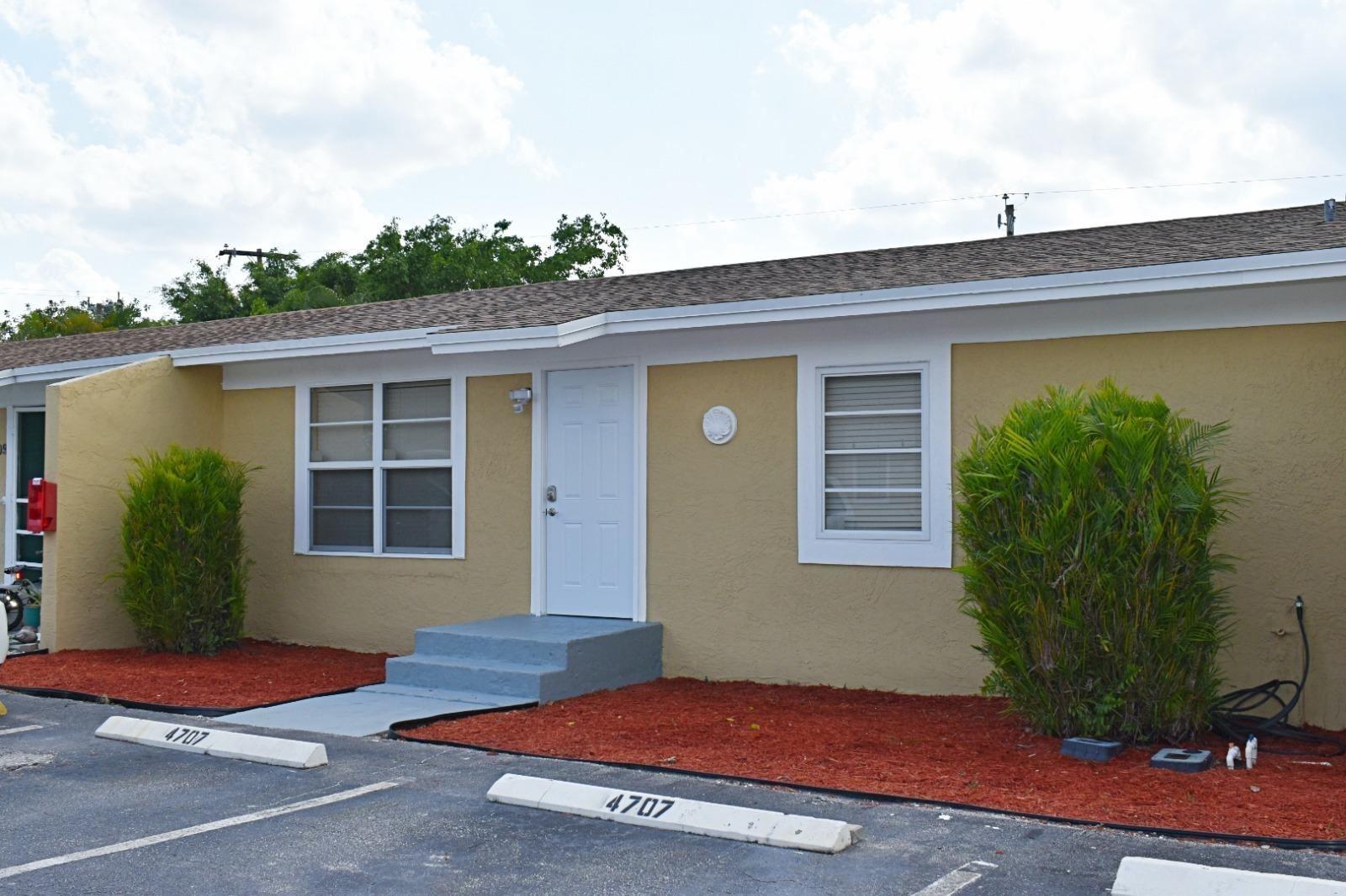 Photo of 4707 Martha Louise Drive, West Palm Beach, FL 33417 (MLS # RX-10709765)