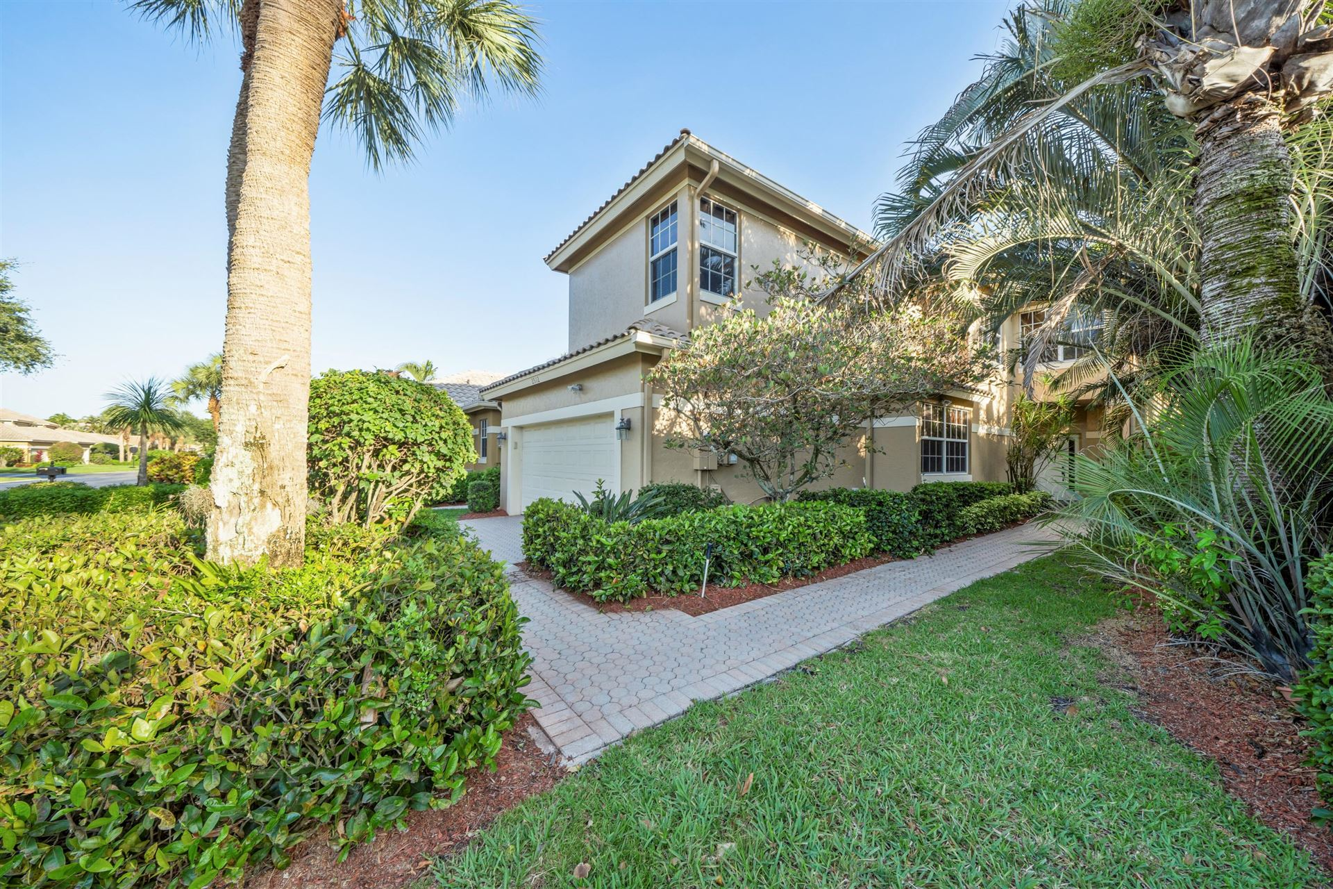 2512 NW 66th Drive, Boca Raton, FL 33496 - MLS#: RX-10713765