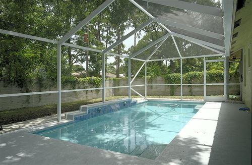 Photo of 7010 Cabana Lane, Fort Pierce, FL 34951 (MLS # RX-10636766)