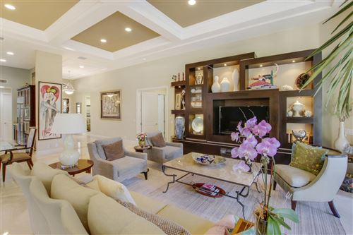 Photo of Listing MLS rx in 13417 Provence Drive Palm Beach Gardens FL 33410