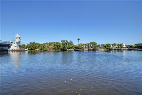 Photo of 600 Horizons W #206, Boynton Beach, FL 33435 (MLS # RX-10687766)