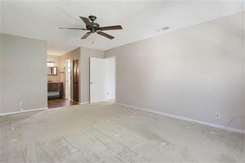 Tiny photo for 201 Lakewood Drive #12c, Jupiter, FL 33458 (MLS # RX-10751766)