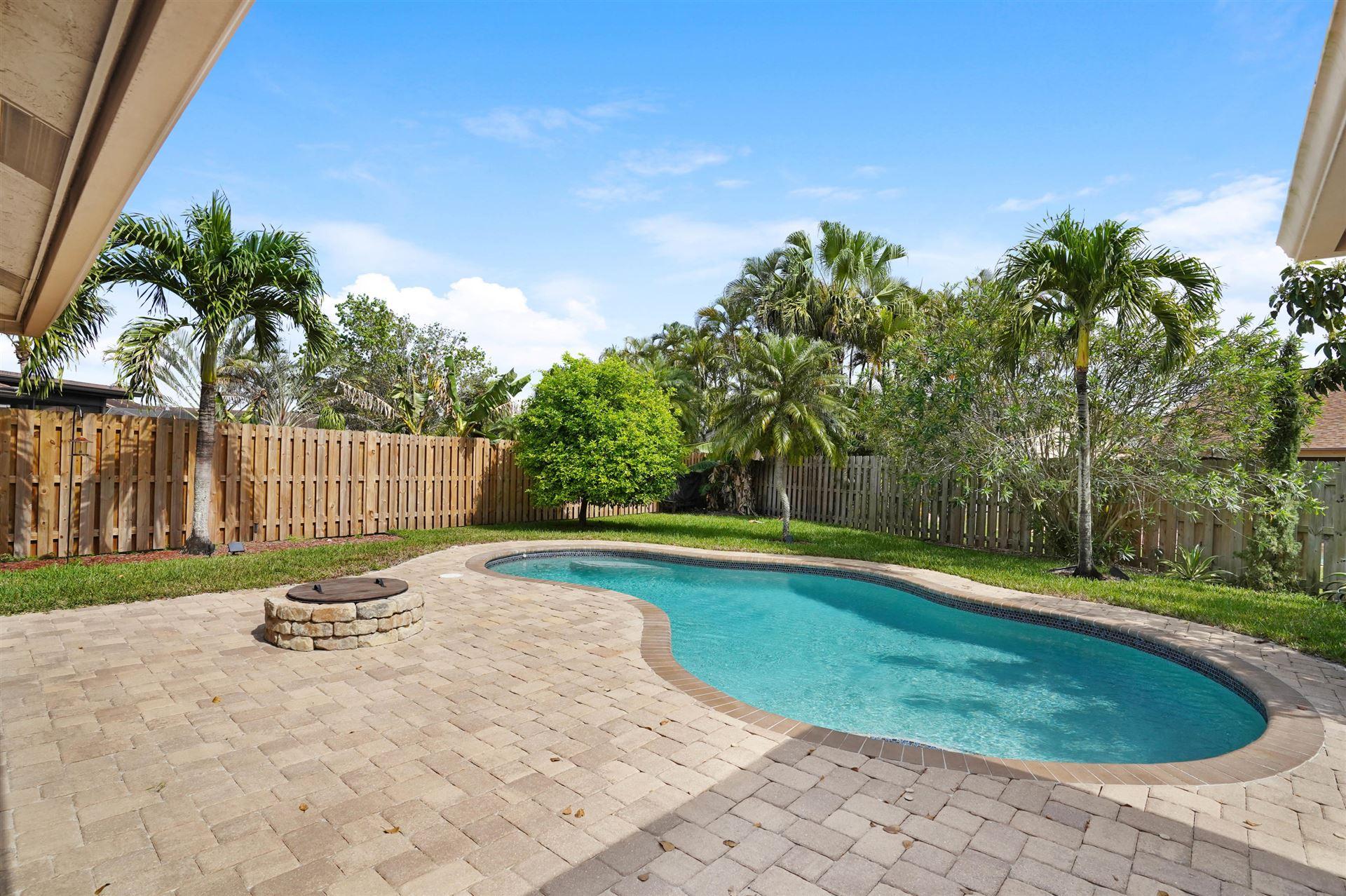 6080 Birch Tree Terrace, Lake Worth, FL 33467 - #: RX-10696766
