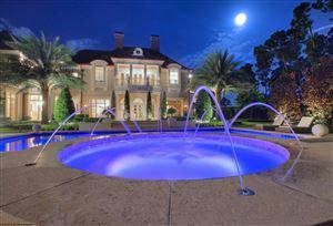 Tiny photo for 12215 Tillinghast Circle, Palm Beach Gardens, FL 33418 (MLS # RX-10467767)