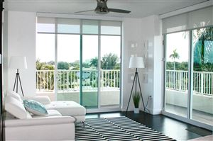 Photo of Listing MLS rx in 100 NE 6th Street #510 Boynton Beach FL 33435