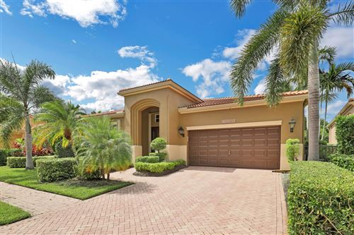 Photo of 10780 Waterford Place, West Palm Beach, FL 33412 (MLS # RX-10746767)