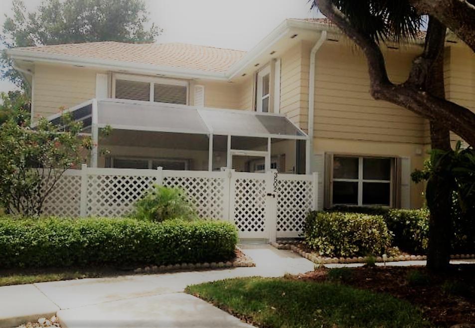 3502 Medford Court, Boynton Beach, FL 33436 - #: RX-10656767
