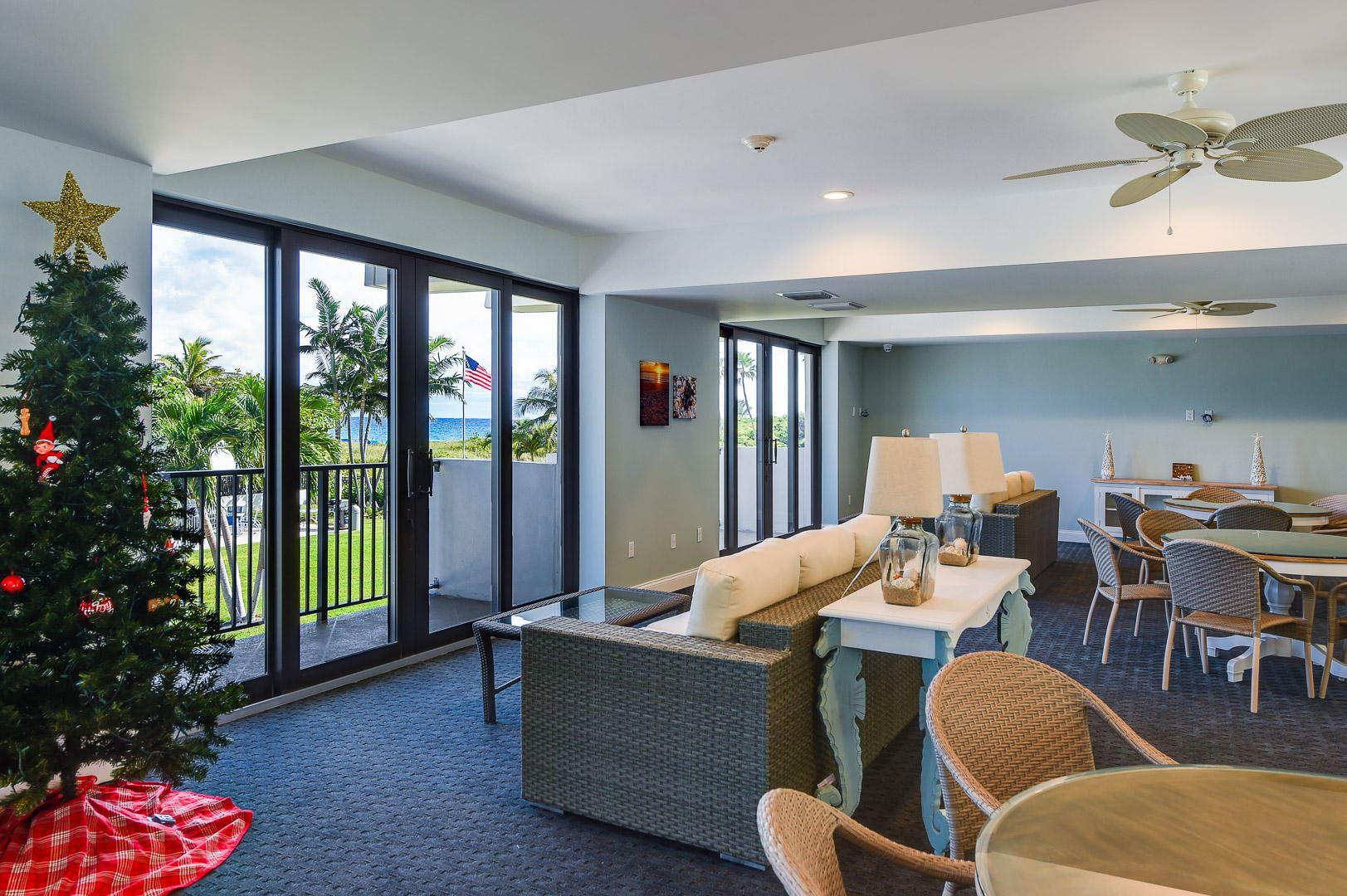 Photo of 145 S Ocean Avenue #506, Palm Beach Shores, FL 33404 (MLS # RX-10694767)