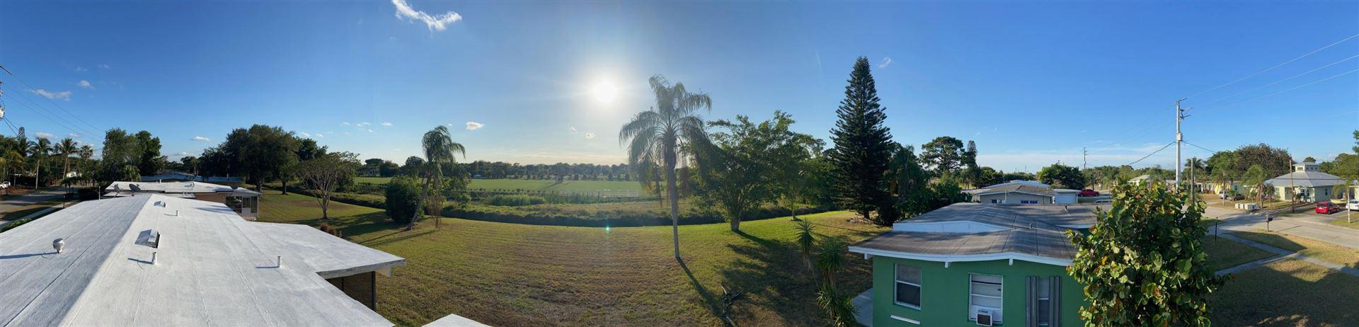 Photo of 3280 SE Monte Vista Street, Port Saint Lucie, FL 34952 (MLS # RX-10709767)