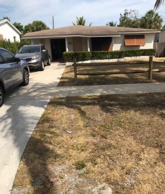 113 SE 5th Avenue, Boynton Beach, FL 33435 - MLS#: RX-10712767