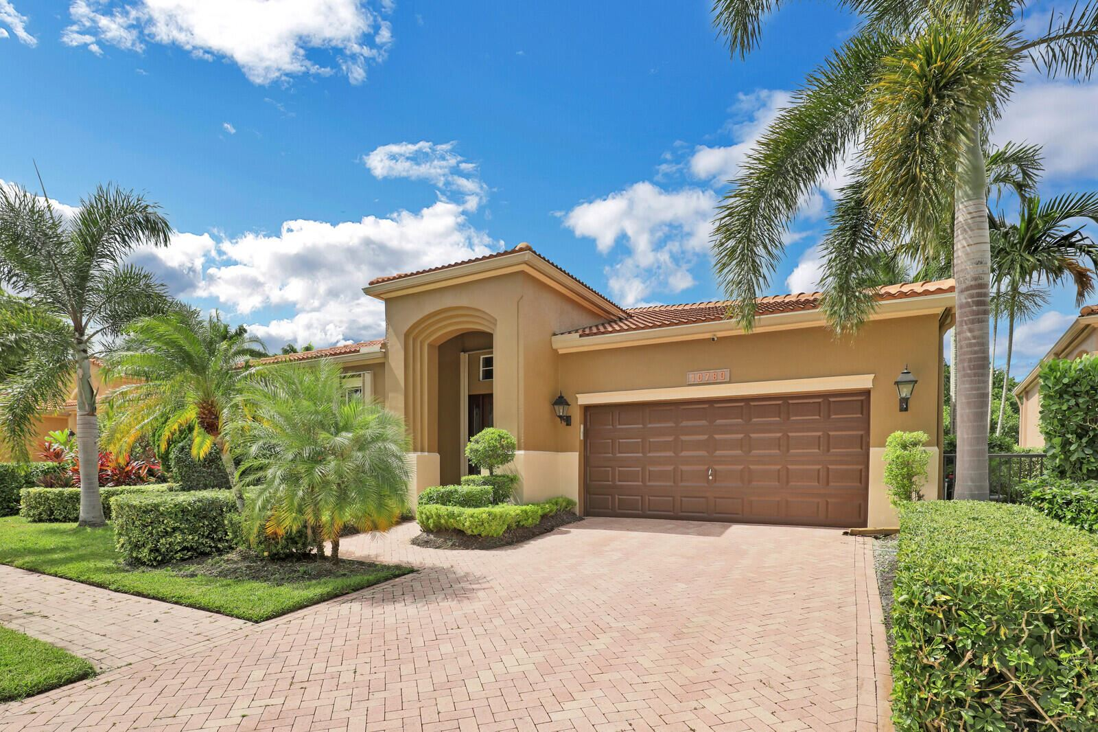 10780 Waterford Place, West Palm Beach, FL 33412 - #: RX-10746767
