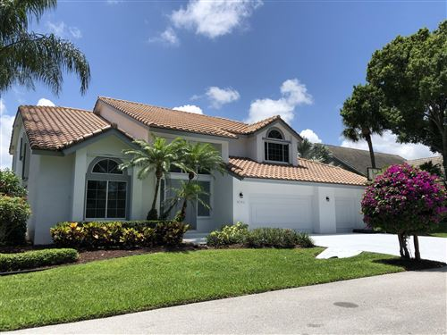 Photo of 8782 SE North Passage Way, Tequesta, FL 33469 (MLS # RX-10624768)