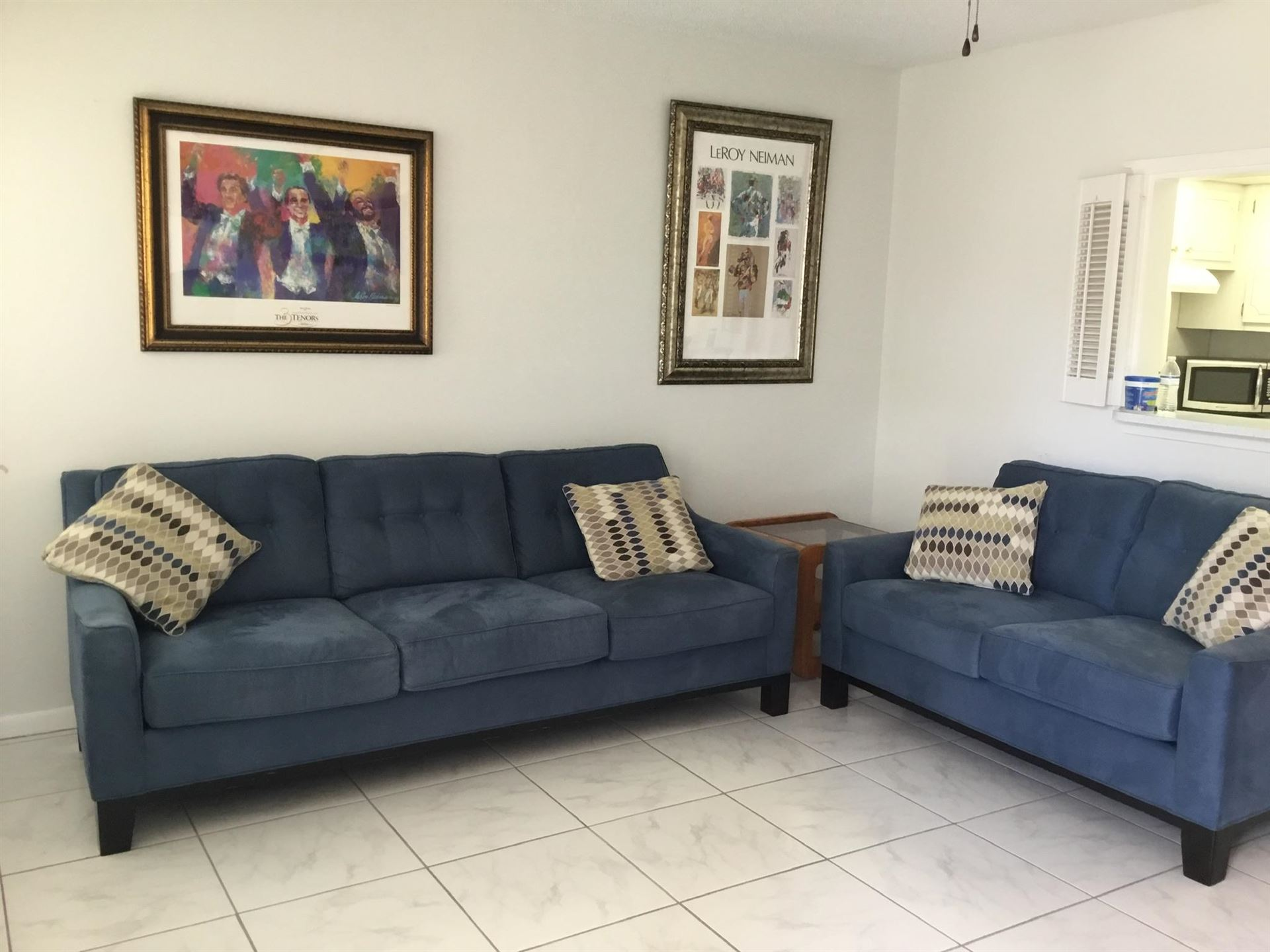 300 Sheffield M, West Palm Beach, FL 33417 - MLS#: RX-10714768