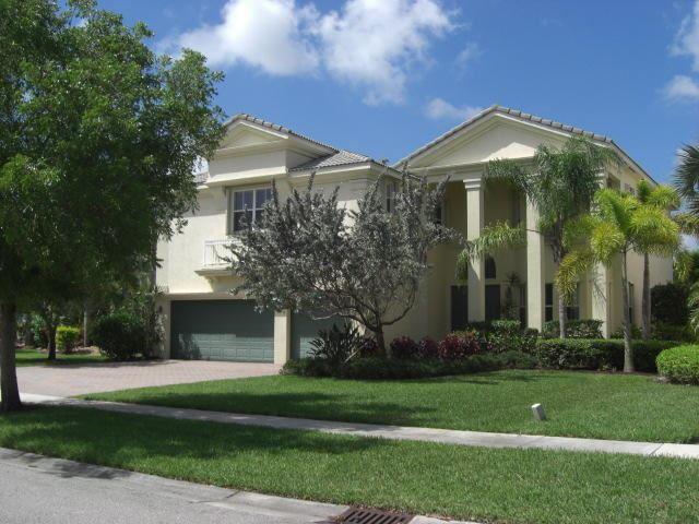 9346 Glidden Court, Wellington, FL 33414 - MLS#: RX-10736768
