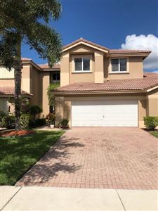 Photo of 12513 NW 56th Drive, Coral Springs, FL 33076 (MLS # RX-10563769)