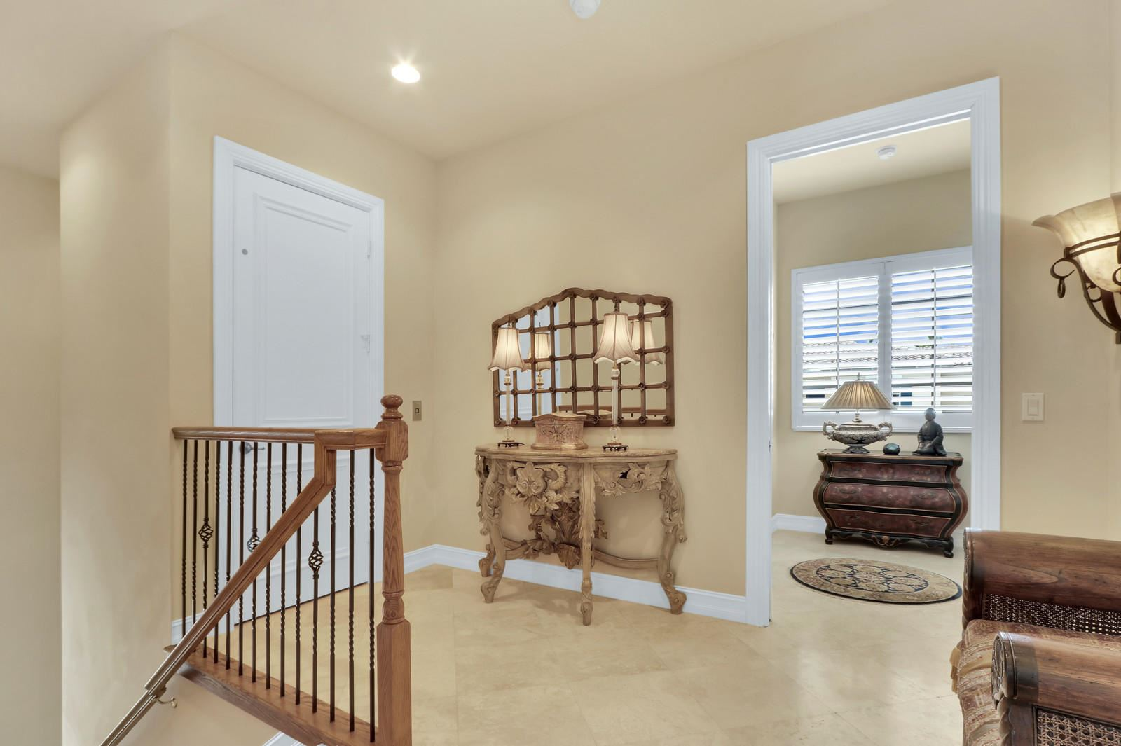 Photo of 104 Chambord Terrace #38 J, Palm Beach Gardens, FL 33410 (MLS # RX-10624769)