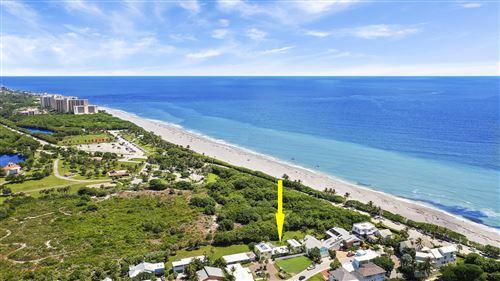 Photo of 203 Xanadu Place, Jupiter, FL 33477 (MLS # RX-10632770)